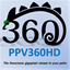 PPV360HD icon
