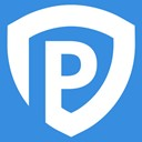 PracticePanther Legal Software Icon Software