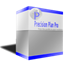 Precision Plan Pro icon
