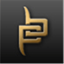 Premiumbeat.com icon