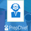 Prepchief icon