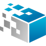 Presence sign icon