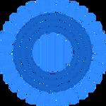 Prezi icon