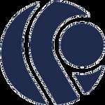 PrimeOS icon