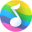 PrimoMusic for Mac icon