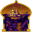 Prince of Persia (series) icon