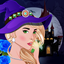 Princess Magic: Beauty Potion icon