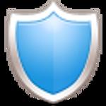 Privacy Repair Icon