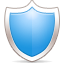 Privacy Repairer icon