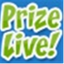 Prizelive icon
