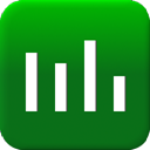 Process loop icon