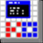 ProcessKO icon