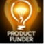 Product Funder icon