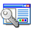 Product Key Explorer icon