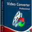 Program4Pc Video Converter Pro icon