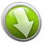 Progressive Downloader icon