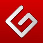 Scribd Alternatives And Similar Software Alternativeto Net