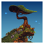 Project Spark icon