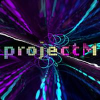 projectM Alternatives and Similar Software - AlternativeTo net