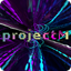projectM icon