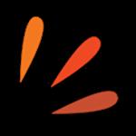 PronounceItRight icon