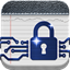 Protectedtext (Safe Notes) icon