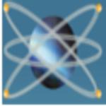 proteus VSM icon