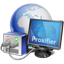 Proxifier Icon