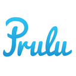 prulu icon