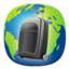 Psiloc World Traveler icon