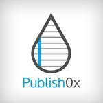 Publish0x icon
