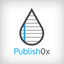 Publish0x icon