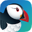 Puffin Secure Browser icon