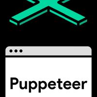 puppeteer Alternatives and Similar Software - AlternativeTo net