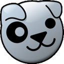 Linux Pup Icon