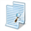 Puran Duplicate File Finder icon