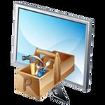 Puran Utilities icon