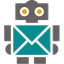 PushBots icon