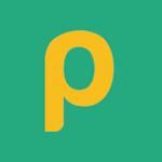 Pushlink icon