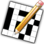 Puzzle Maker for Mac icon
