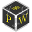 PWGen (Password Generator) icon