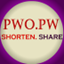 pwo.pw icon