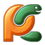 PyCharm Community Edition icon
