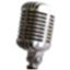 PyKaraoke icon