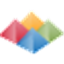 Pyramid Analytics icon
