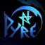 Pyre icon