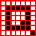 Q-Dir icon