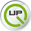 Q-up Studio icon