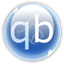 qBittorrent Icon