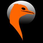 QEMU icon